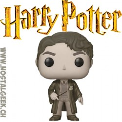 Funko Pop Harry Potter Tom Riddle