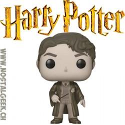 Funko Pop Harry Potter Tom Riddle Vinyl Figure