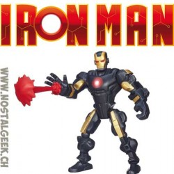 Marvel Super Hero Mashers Iron Man