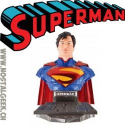 DC Comics Justice League 3D Puzzle Batman