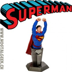 DC Comics Justice League 3D Puzzle Superman