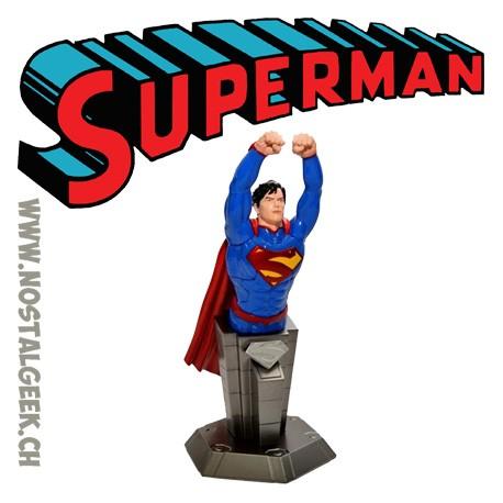 DC Comics Justice League 3D Puzzle Superman