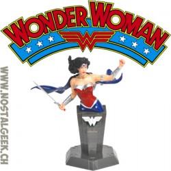 DC Comics Justice League 3D Puzzle Superman Action Mode