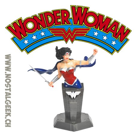 DC Comics Justice League 3D Puzzle Superman Flying