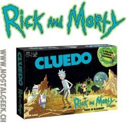 Monopoly Fortnite Board Game