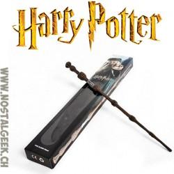 Harry Potter- Baguette de Sorcier de Dumbledore Edition Standard Noble Collection