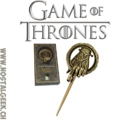 Game of Thrones: Hand of the King Pin