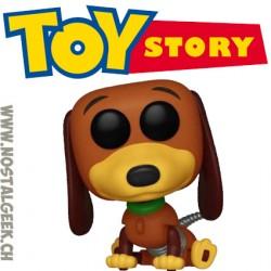 Funko Pop Disney Toy Story Wheezy Vinyl Figure