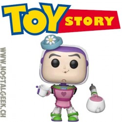 Funko Pop Disney Toy Story Mrs. Nesbit Vinyl Figure