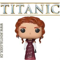 Funko Pop Movies Titanic Rose