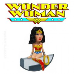 Funko Wonder Woman Computer Sitter