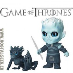 Funko 5 Stars Game Of Thrones Daenerys Targaryen