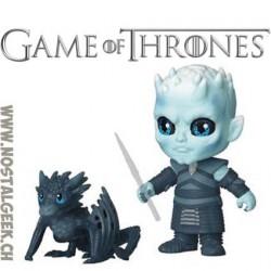 Funko 5 Stars Game Of Thrones Daenerys Targaryen