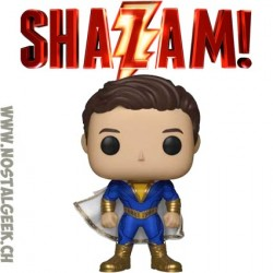 Funko Pop DC Heroes Shazam Darla