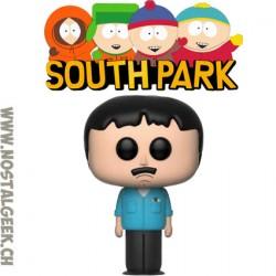 Funko Pop! South Park Randy Marsh