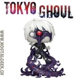 Funko Pop! Manga Tokyo Ghoul Half-Kakuja Kaneki Vinyl Figure