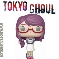 Funko Pop! Manga Tokyo Ghoul Rize Vinyl Figure