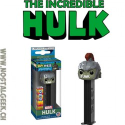 Funko Pop Pez Candy &Dispenser