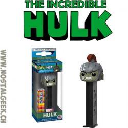Funko Pop Pez Candy &Dispenser