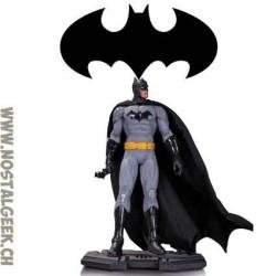 DC Comics Icons Statuette Batman 26 cm Edition Limitée