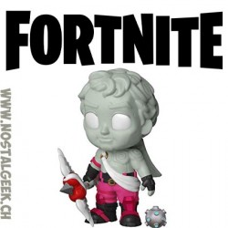Funko 5 Star Fortnite Love Ranger Vinyl Figure