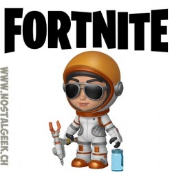 Funko 5 Star Fortnite Moonwalker