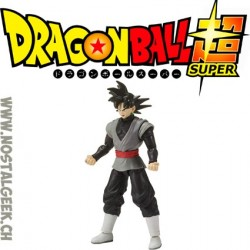 Bandai Dragon Ball Super Dragon Stars Series Goku Black Figure