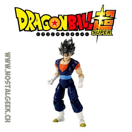 Bandai Dragon Ball Super Dragon Stars Series Vegito