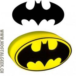 Batman Lampe Mini Logo