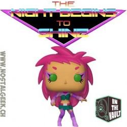 Funko Pop DC Teen Titans Go The Night Begins To Shine Beast Boy Vinyl Figure