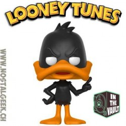 Funko Pop Cartoons Looney Tunes Daffy Duck