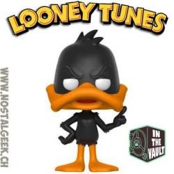 Funko Pop Cartoons Looney Tunes Daffy Duck Vinyl Figure
