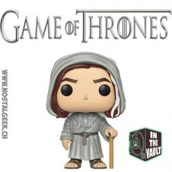 Funko Pop! NYCC 2017 Game of Thrones Jaqen H'ghar Limited Vinyl Figure