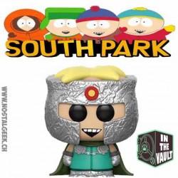 Funko Pop! South Park Professor Chaos