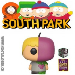 Funko Pop SDCC 2017 South Park Mint-Berry Crunch Edition Limitée