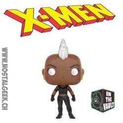 Funko Pop! Marvel X-Men Storm Mohawk