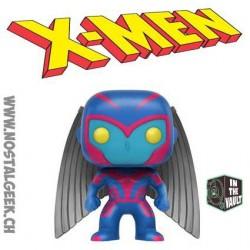 Funko Pop! Marvel X-Men Archangel