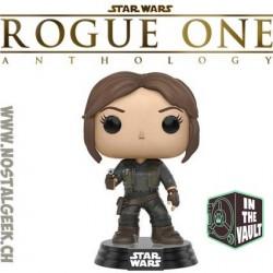 Funko Pop! Star Wars Rogue One Jyn Erso Vinyl Figure