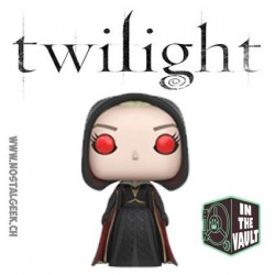Funko Pop! NYCC 2016 Twilight Jane Voltori Hooded Edition Limitée