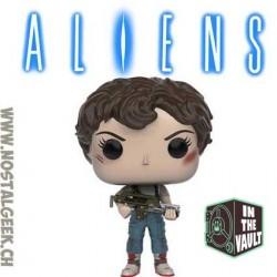 Funko Pop Movie Aliens Ellen Ripley