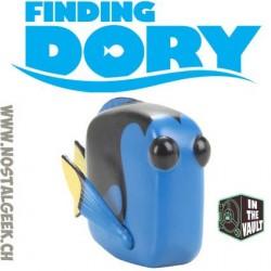 Funko Pop Disney Le Monde de Dory - Dory Vinyl Figure