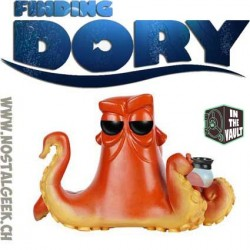 Pop Disney Finding Dory Hank Vinyl Figure