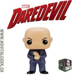 Funko Pop! Marvel Daredevil Wilson Fisk Vaulted