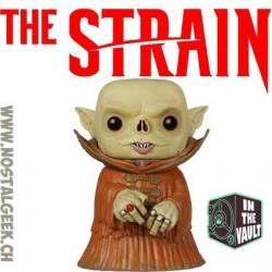 Funko Pop! The Strain - The Master