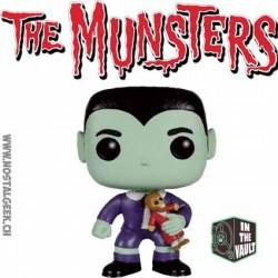 Funko Pop! Television The Munsters Grandpa Munster