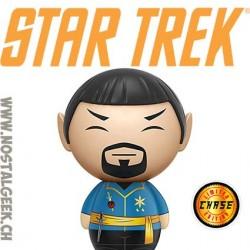 Funko Dorbz Star Trek Spock Chase Edition Limitée