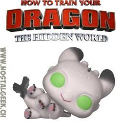Funko Pop! How to Train Your Dragon 3 Night Lights (White) Stephanie