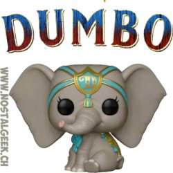 Funko Pop! Disney Dreamland Dumbo Vinyl Figure