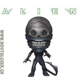 Funko Pop Movies Alien 40th Xenomorph Vinyl Figure