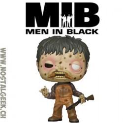 Funko Pop Movies Men In Black Edgar